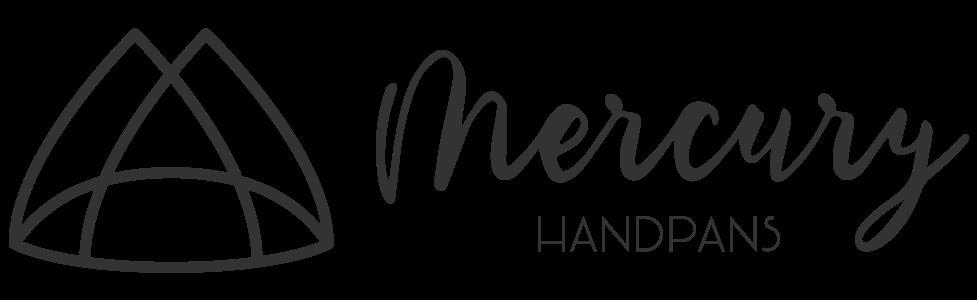 Mercury Handpans